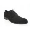 fluchos - Boots 675 - DAIM MARRON