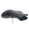 officine creative - Boots HIVE 016 - NOIR