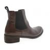 officine creative - Boots LISON029 - COGNAC