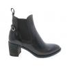 officine creative - Boots SARAH004. - MARR NOIR