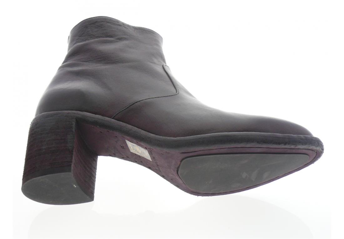 officine creative - Boots SARAH010. - BORDEAUX
