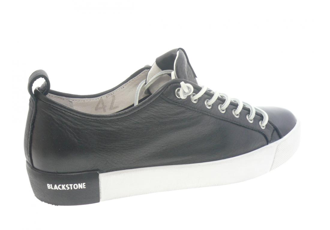 blackstone - Sport PM 66 - NOIR