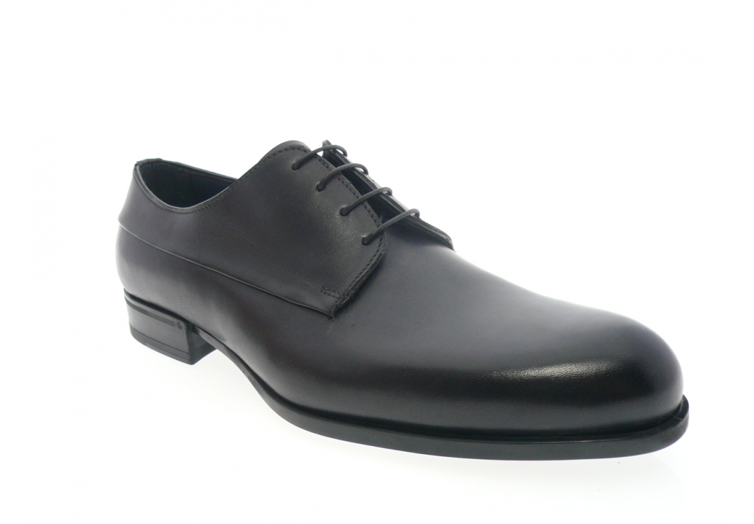 flecs - Derby U.210 - ANTHRACITE