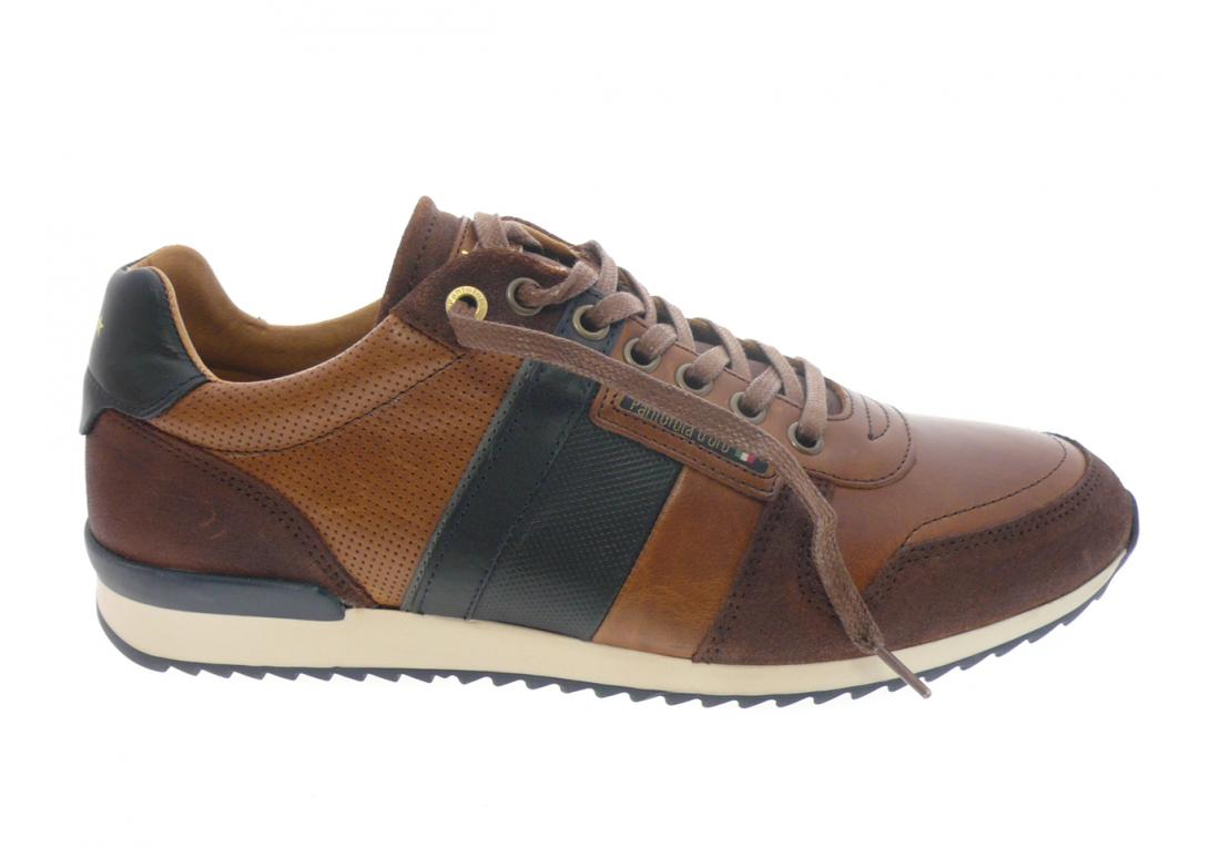 pantofola d'oro - Sport CARPI - COGNAC