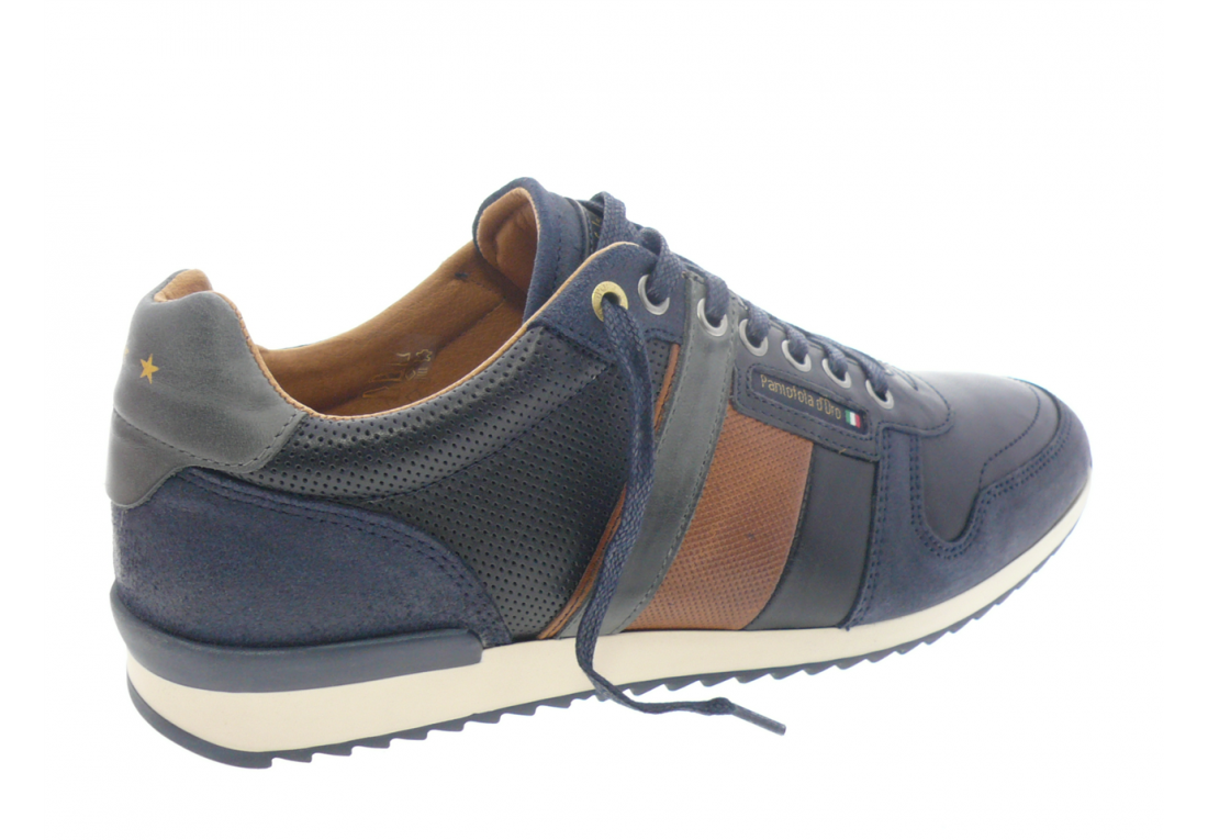 pantofola d'oro - Sport CARPI - MARINE
