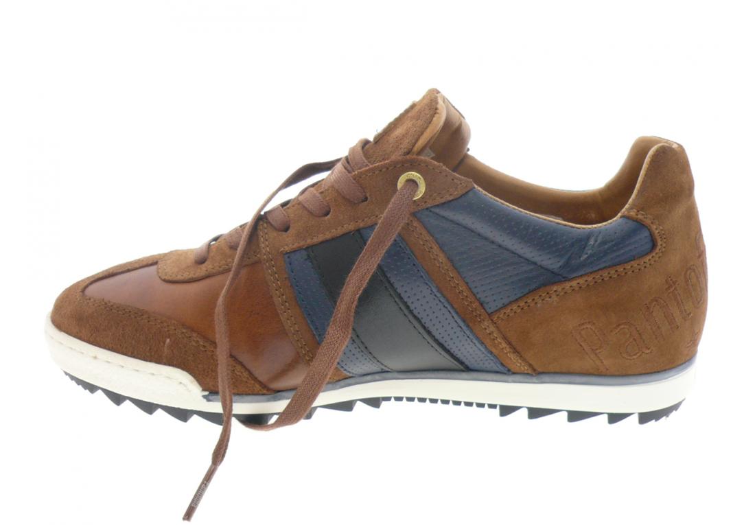 pantofola d'oro - Sport IMMOLA - COGNAC