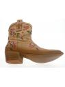 exeteam - Boots MONACO 01 - MARR CLAIR