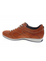 fluchos - Sport 9734 - DAIM ORANGE