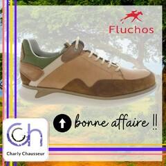 Encore une bonne affaire Charly Chausseur !!  En boutique et sur https://www.charlychaussures.com/   😉  #fluchos #bonneaffaire #Charly